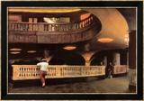The Sheridan Theatre  c1928