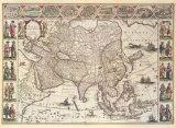 Asia  1618