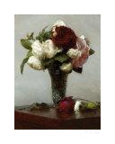Memoire Des Roses I