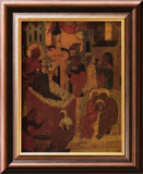 16th Century Icon