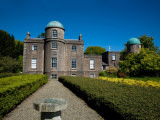 Observatory Built 1789  Armagh  County Armagh  Ireland