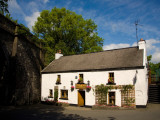John Meade's Pub and Restaurant  Near Faithlegg  County Waterford  Ireland
