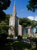 Church of Ireland  Castletownroche  County Cork  Ireland