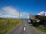 Boatstrand Village  Copper Coast  County Waterford  Ireland