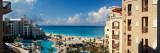 Hotel at the Coast  the Ritz-Carlton  Seven Mile Beach  Grand Cayman  Cayman Islands