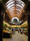 English Market  Cork City  Ireland