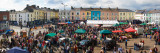 Waterford Festival of Food  Food Fair  Dungarvan  Co Waterford  Ireland