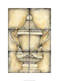 Ceramic Urn II