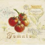 Tuscan Tomato