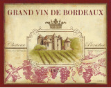 Grand Vin De Bordeaux