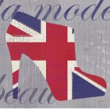 UK Chic