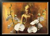 Samadhi I