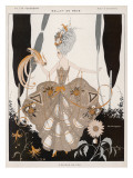 Firebird 1914