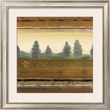 Treescape I