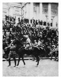 Helsinki WWI