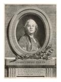 Gluck  Christoph Willibald Ritter Von 1714 - 1787