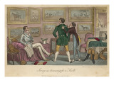Jerry and Tailor 1820