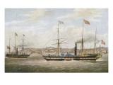 Neptune Steamship
