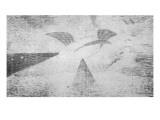 Mystery Airship 1896