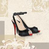 Evening Heels