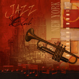 Jazz Club