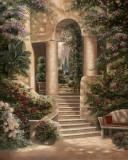 Watson's Garden II