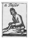Tailor of 1647