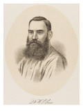 W G Grace (Men and Women)