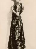 Wallis Simpson in 1927