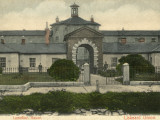 Union Workhouse  Liskeard  Cornwall