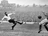 Tottenham Hotspur Vs West Bromwich Albion  1931