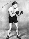 Georges Carpentier (1894-1975)