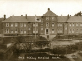 Exeter Union Workhouse Children's Home