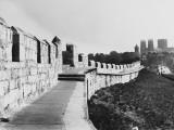 York 1930s