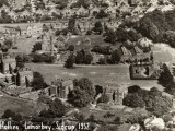 Greenwich Union Cottage Homes  Sidcup  Kent