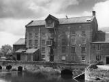 Olney Watermill