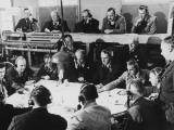 Observer Corps Centre  World War Ii