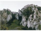 Roquefixade  Languedoc