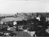 Ramsgate  Kent