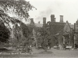 Sculcoates Union Workhouse  Hull