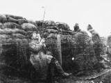 Periscope 1915