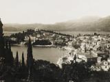Cavtat - Croatia
