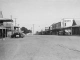 Darwin  Northern Territory  Australia in the 1930s