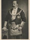 Edward VII Mason/Photo