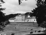 Kenwood House 1950s