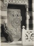 Cairo - Egyptain Gates