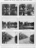Norwich Flooded 1912