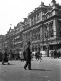 Silver Jubilee Celebrations 1935