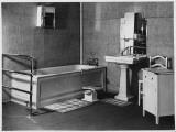 Art Deco Bathroom Suite