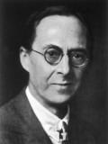 Frederick Bligh Bond  Psychic Archeologist